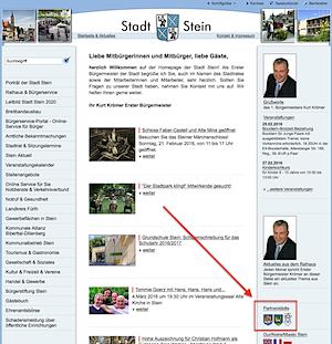 Website_Stadt_Stein