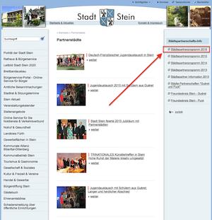 Website_Stadt_Stein2